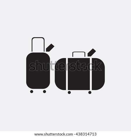 Luggages Stock Photos, Royalty-Free Images & Vectors - Shutterstock