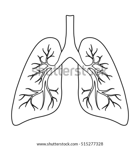 Cartoon Lung Diagram moreover Diagram Of Heart Human Being further System Information furthermore Introduction To The Ekg 3382417 besides Nuclear Energy Source. on pacemaker system diagram