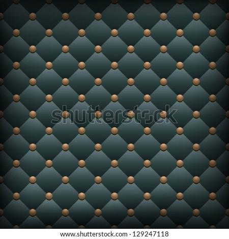 luxurious background; may be used as pattern