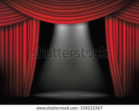 Curtains Ideas curtains background : Curtains Stock Images, Royalty-Free Images & Vectors | Shutterstock