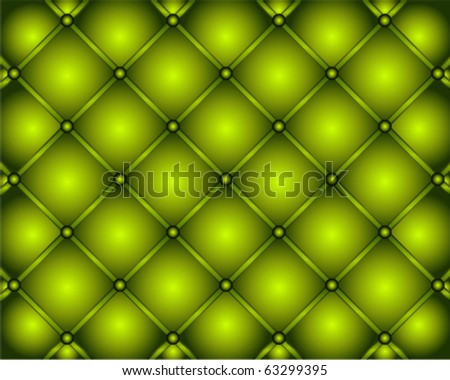 Luxury leather vector background. Eps 10