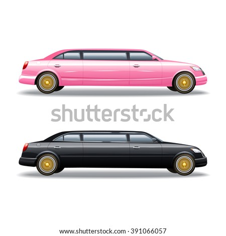Limo Service DC | Limousine Rental DC| Celebrity Limousine ...