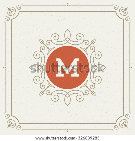 Ornate Stock Images Royalty Free Images Amp Vectors