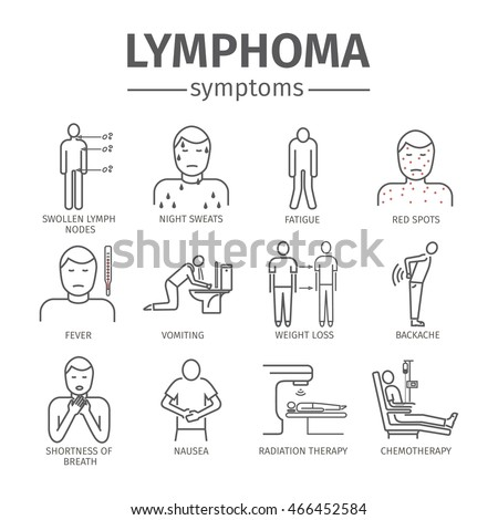lymphoma stock images royaltyfree images amp vectors