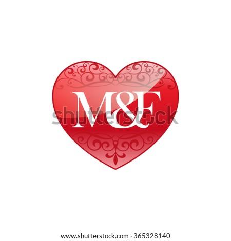 M m f strip picture 49