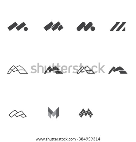 im sorry letters m stock images royalty free images amp vectors 1329