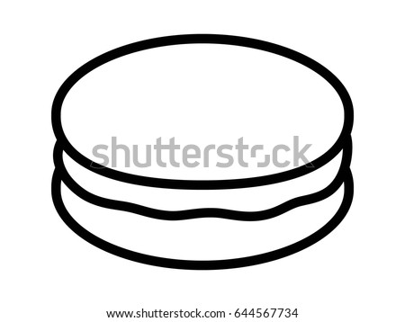 macaron stock images royalty free images u0026 vectors shutterstock