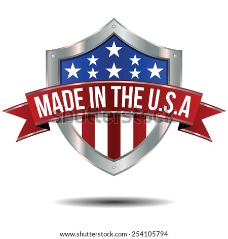 made in the usa Made in usa shop we are dedicated to providing you the best american made products.