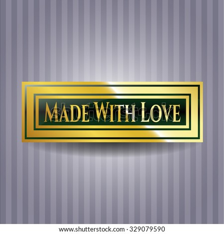 Vector Gold Glitter Background Border Frame Stock Vector ...