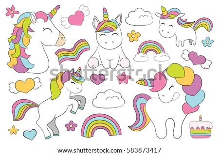 Faerie stock images royalty free images vectors for Craft party long island