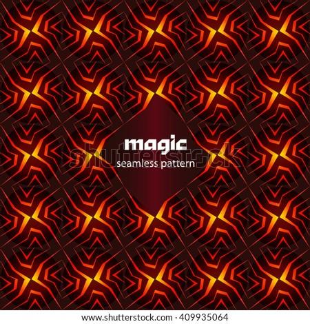 RAINBOW MAGIC-BOX SET OF 7 MAGICAL ANIMAL BOOKS 71 TO 77