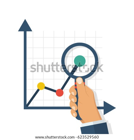 background study on financial statements 12 theoretical background of study introduction: financial  statements are primarily prepared for decision-making they play a dominant role  in.
