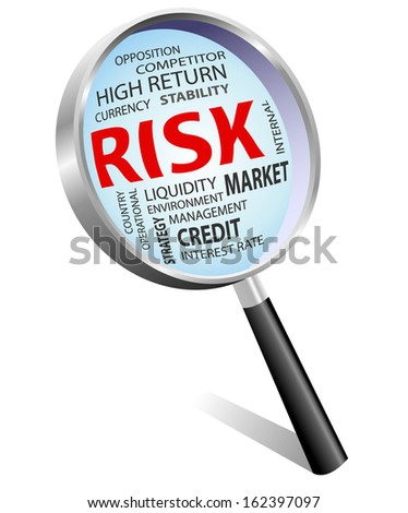 Magnifying the risk