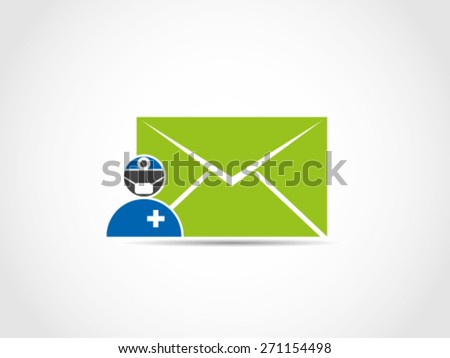 Mail Surgery