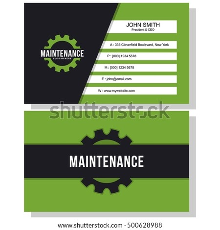 how to start a home maintenance business
