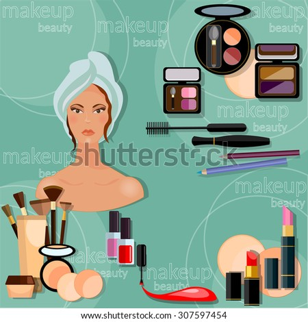 cosmetology cosmetics and eye Cosmetology: cosmetics and eye a introduction to cosmetology  cosmetology refers to the study and practice of beauty culture it is the professional treatment of.