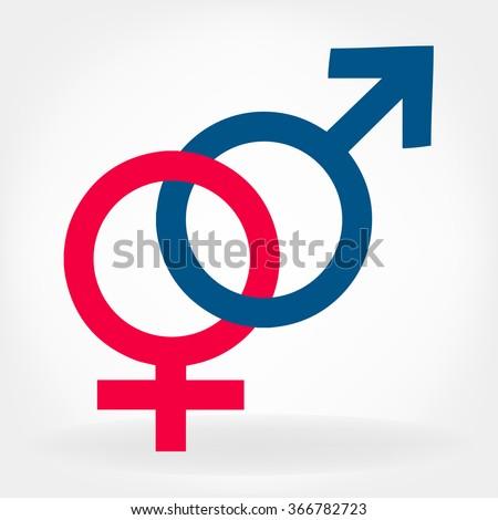 from Emerson sex symbol man nudi