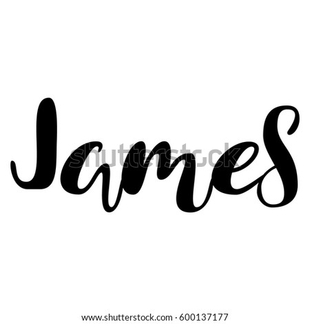 007 James Bond vector logo free download  Vectorlogofreecom