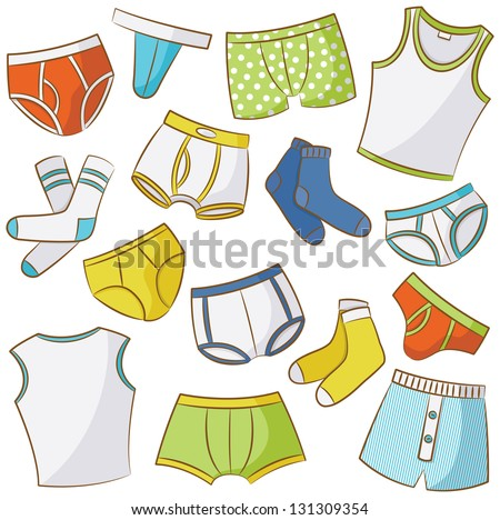 Boxer Shorts Stock Images, Royalty-Free Images & Vectors ...