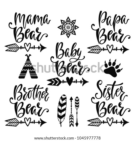 Sisters Stock Images Royalty Free Images Amp Vectors