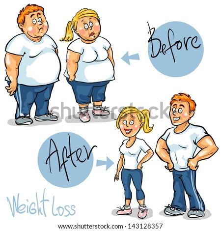 Suzuki dt 150 weight loss picture 9