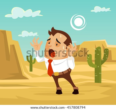 Man Alone Stock Photos, Royalty-Free Images & Vectors ...