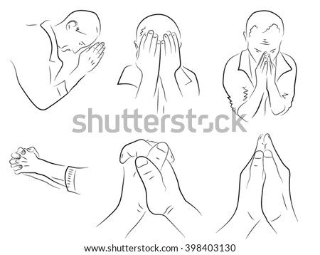 257620041163279930 moreover Optical illusions also Trick Your Brain With These Optical Illusions as well Stock Vector Nervous Stick Man Cartoon moreover Stock Vector Facial Expression  ic Cartoon Style. on cartoon old people dancing