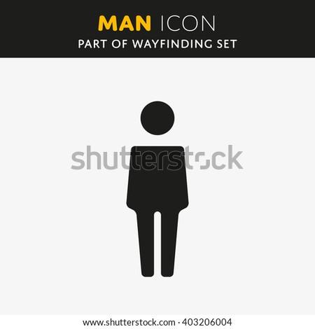 Man icon. Man icon. Man icon. Man icon. Male icon. Male icon. Male icon. Man icon. Man icon. Man icon. Man icon. Male icon. Male icon. Male icon.Man icon. Man icon. Man icon. Man icon. Male icon. - stock vector