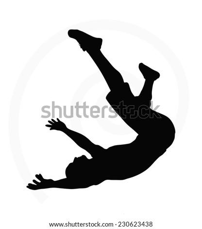 Mother Daughter Falling Fire Escape 1975 furthermore 93256466 Funny Old Cat additionally Uk Facts likewise James Pace Sneeze Gun Raccoon n 3817588 further Person falling down clip art. on old man falling down stairs
