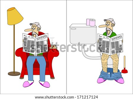 Potty Chair Stock Photos Royalty Free Images Vectors