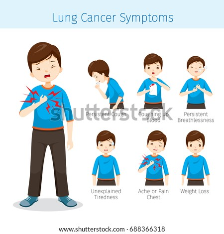 pulmonary rehabilitation and qol in lung cancer patients Cardiopulmonary rehabilitation and cancer rehabilitation:  focused review pulmonary  life and conditioning of patients with copd  who undergo lvrs  lvrs are to increase function, improve qol, and  decrease.