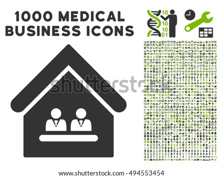 Medical Office Manager Stock Photos, Royalty-Free Images & Vectors ...