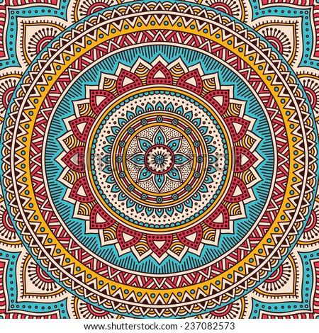 Mandala Stock Images, Royalty-Free Images & Vectors | Shutterstock