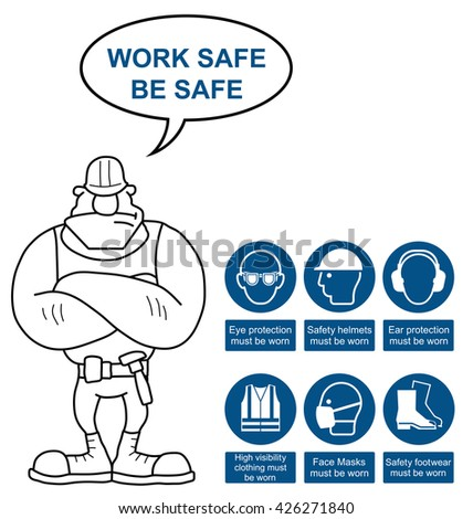 health and safety in the engineering Fireengineeringcom health and safety news and resources for firefighters.