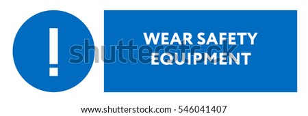 Garment Factory Stock Photos, Royaltyfree Images. Pastry Logo. Man Signs. Fire Engine Stickers. Covered Macbook Stickers. Classic Signs Of Stroke. Windows 2003 Logo. Basketball Uk Signs. Jacksonville State Logo