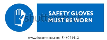 Regulatory Sign Stock Photos, Royaltyfree Images. Msc Stickers. Splatter Banners. Tea Party Signs. Relay For Life Logo. Function Hall Banners. Ski Boat Decals. Tennessee Vols Logo. Recyclable Logo