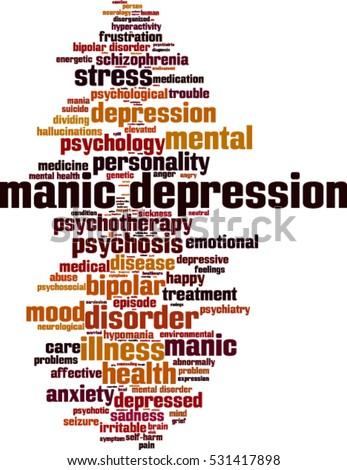 depression bipolar disorder essay The three main types of the bipolar disorder are bipolar i disorder, bipolar ii disorder, and cyclothymic disorder the five main episodes of the bipolar disorder are manic episode, major depressive episode, hypo manic episode, mixed episode, and rapid cycling or ultra-rapid cycling.