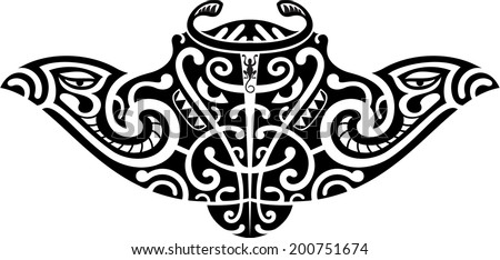 Manta Isolated On White 200751674 together with 417779302904585220 further Black And White Evil Human Skull Grinning 1115510 further Cow Skull Coloring Book Vector Illustration 566515147 besides Owl Tattoo 16360693. on deer skull stencil