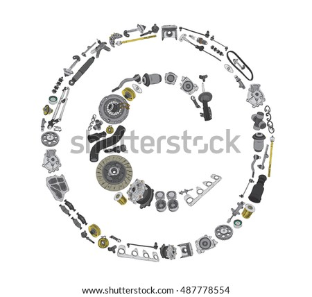 together with Type S likewise Type S in addition Eg Civic Alternator Wiring Diagram additionally . on acura rsx alternator replacement