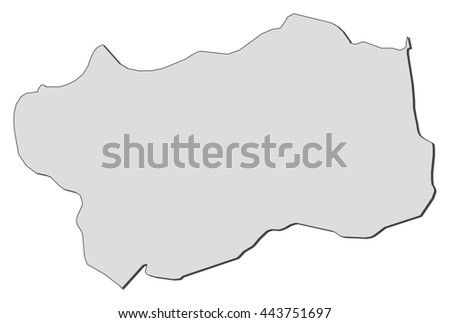 Aosta Valley Border Stock Images RoyaltyFree Images Vectors
