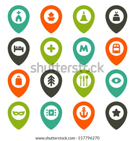 Interest Icon Stock Images, Royalty-Free Images & Vectors ...