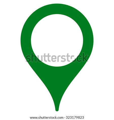 Map Marker Stock Images, Royalty-Free Images & Vectors | Shutterstock