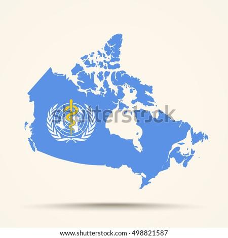 World Health Organization Stock Images, Royalty-Free ...