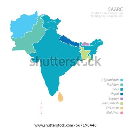 Maldives Map Stock Images RoyaltyFree Images Vectors - Maldives map india