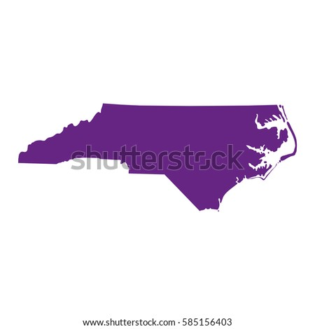 Us State Map Stock Images RoyaltyFree Images Vectors - Us vector map