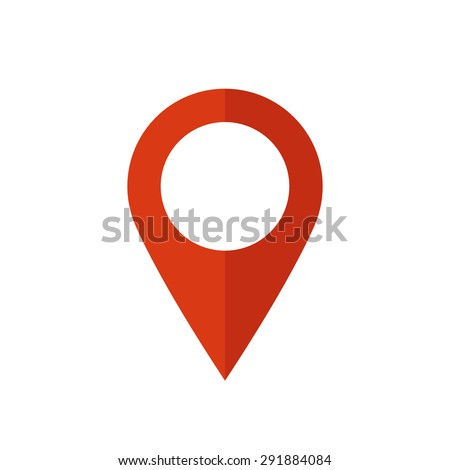 Map Pins Stock Images, Royalty-Free Images & Vectors | Shutterstock