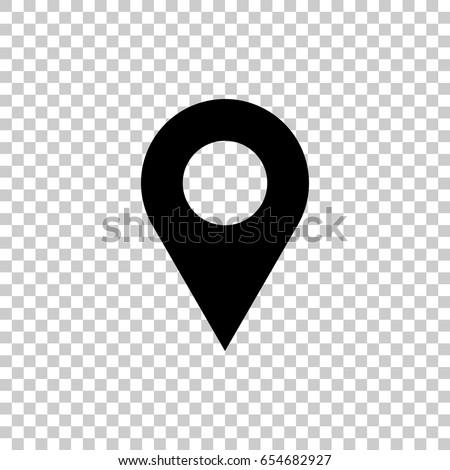 how to create empty destination vector