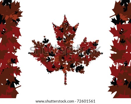 Toronto Maple Leaf Christmas Decorations