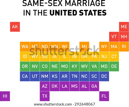 Percentage rate of marriages by online dating in the united states