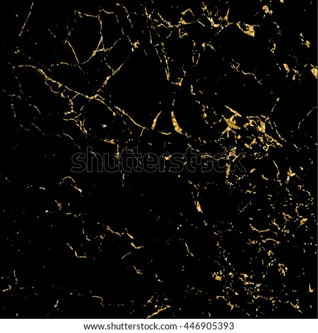 Marble Gold Grunge Texture Patina Scratch Golden Elements Sketch Surface To Create Distressed Effect